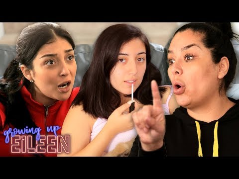 Señora Life Growing Up Eileen S3 EP 11