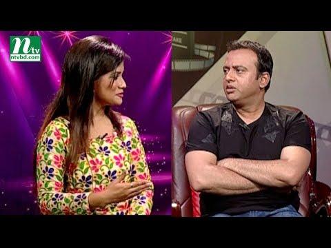 Xxx Mp4 Swarnali Smriti স্বর্ণালী স্মৃতি Riaz Labonno Nusrat Razib EP 30 Music Show 3gp Sex