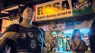 SIFF 2017 Trailer: Ma' Rosa