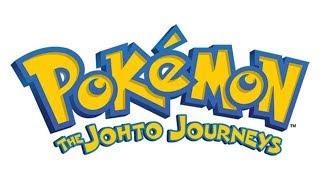 Pokémon Anime Sound Collection- Johto Victory Battle Theme