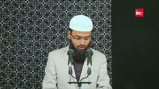 Ifreet Ne Suleman AS Se Kaha Ke Tumhare Uthne Se Pehle Saba Ki Rani Ka Takht Lakar Rakh Duga By AFS
