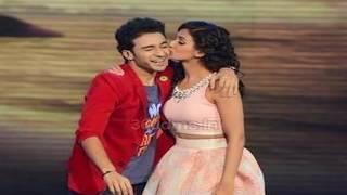 Dance Plus - Shakti Mohan & Raghav Juyal Amazing Dance Performance