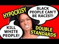 Download Video Download Power and Privilege: The Hypocrisy of Social Justice 3GP MP4 FLV