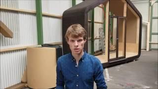 SuDeCa: Interview Wikkelhouse