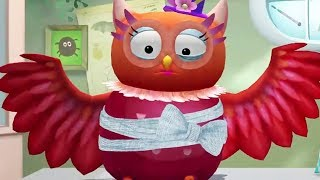 Fun Animals Care Forest Hospital - Doctor Baby Help Forest Animals Friends Kids Game
