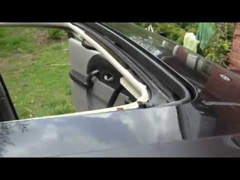 Xxx Mp4 How To Fix Car Sunroof Leak Saturn Dodge Ford BMW Jeep Honda Toyota Tesla Mercedes Bugatti 3gp Sex