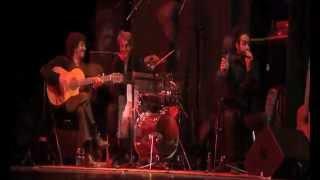 Rouhi Ya Wahran - Zenzibar  - cheb khaled  (cover)