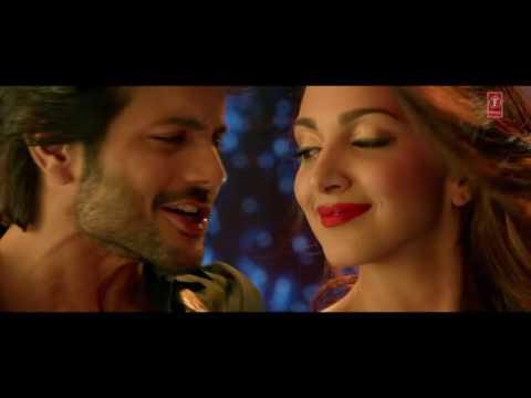 Xxx Mp4 Cheez Badi Full Video Machine Mustafa Kiara Advani Udit Narayan Neha Kakkar T Series Y 3gp Sex