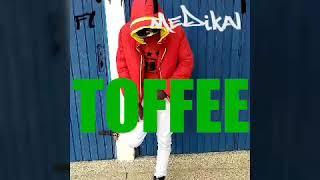 Kelvyn Boy TOFEE ft Medikal Official Dance Video by Original Pusboy
