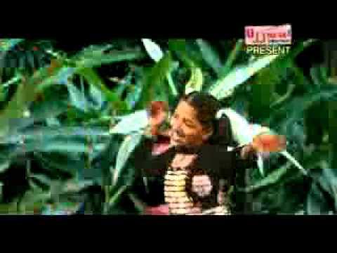 Xxx Mp4 Anjali Bhardwaj DEVI SONG MUNNA SINGH 96551176423 YouTube 3gp Sex