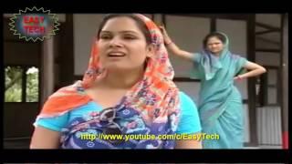 Funny Bangla Quarrel