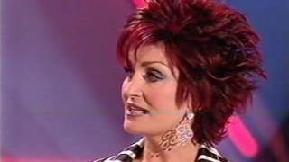 The X Factor Final 2004 Part 1