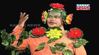 Loka Nakali Katha Asali: Episode 21- BJD's Poor Performance In Panchayat Poll