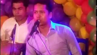 Tumar Ghore Bash Kore Kara O Mon Janona by Karimul Arafat (Dipto)