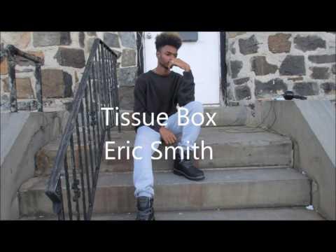 Eric Smith - Tissue Box (Acoustic)