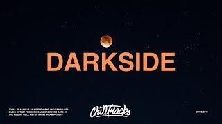 Alan Walker - Darkside (Lyrics) 🌑 ft. Au/Ra & Tomine Harket