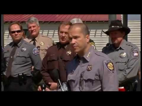 watch MOLON LABE - How the Second Amendment Guarantees a Free State