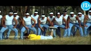 Thakathimi thom aarya malayalam movie song upload facebook.com/abin.j.dxu1