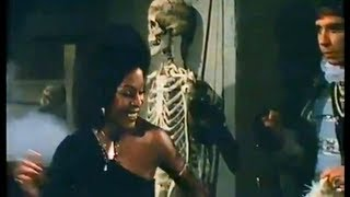 Martha Reeves — You'll Feel The Magic In Me — Soul music from the movie Fairy Tales (1978)