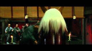 'Ichimei : mort d'un samourai (Ichimei)' - Extrait 1 VOSTF HD