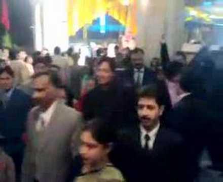 Shaadi at Allahabad Indian Shaadi allahabad