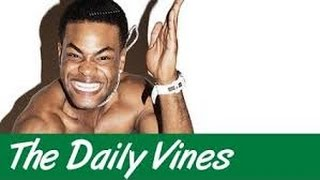 all of king bach vine of 2016 and 17