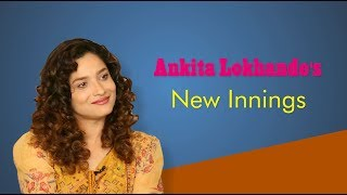 Ankita Lokhande Will Never Do An Item Number | Manikarnika | Kangana Ranaut | Full Interview
