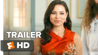 Another Kind of Wedding Trailer #1 (2018)   Movieclips Indie