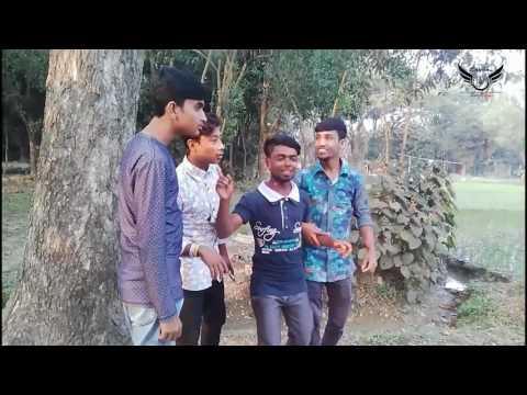 Xxx Mp4 Bangla Fanny Video 2017 By Sahin Vai 3gp Sex