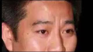 Chinese director Li Dawei Died at 47
