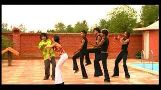 Khai Ka Re - Guddu Rangila [Full Video Song] Khayee Ka Re- Bhojpuri Kainsar