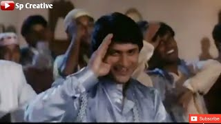 Chand Nazar Aa Gaya    New Eid Mubarak Whatsapp Status Video