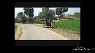 Bondhu re tor buker vitor।।Bangla Music Video।।Bangla Song।।MaXx BuZz।।