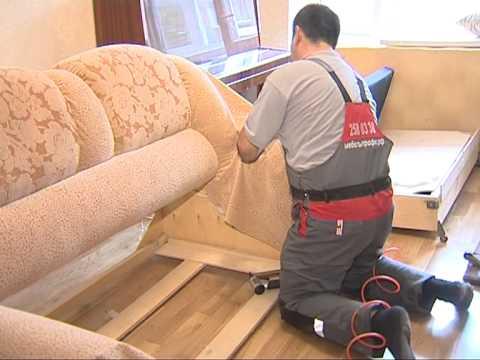 Скачать бесплатно мягкая мебель своими руками