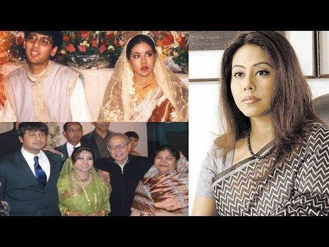 Xxx Mp4 স্বামী সন্তানহীন শমী কায়সার এখন কেমন আছেন Bangladeshi Actress And Model Shomi Kaiser 3gp Sex