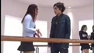 Rebelde primera temporada capitulo 133 P4