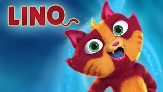 Lino - O Filme   Teaser Oficial   HD