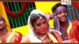 HD मोबिल साया में गिराबाता  | 2015 New Hot Bhojpuri Holi Dj Remix Song | Jitendra , Khushboo