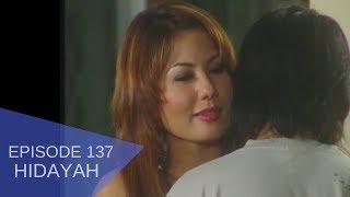 HIDAYAH - Episode 137   Azab Seorang Mertua Zalim