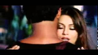Ek Dard Souten Hot Mahima Chaudhary   YouTube