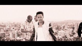 Ethiopia - Teddy Yo - Addis Abeba - (Official Video) - New Ethiopian Music 2015