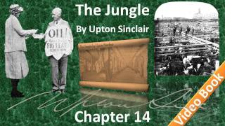 Chapter 14 - The Jungle by Upton Sinclair