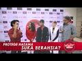 Download Video Kenapa Protege Hazama Suka Berahsia?   Mentor Milenia 2017 3GP MP4 FLV