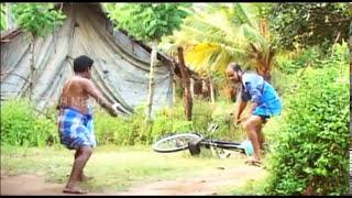 sundukkulipuvesong- Eelam Jaffna Song - Tamil