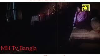 bangla hot romance by mousumi techmahmudbd