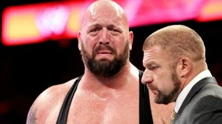 10 Wrestlers Who Hung On For Way Too Long