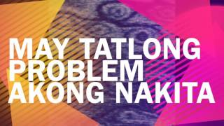 Tatlong Bibe (Math Song)