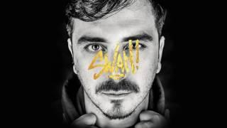 Davide Borri - Zaino RMX (Prod. Swan)