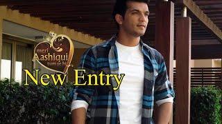 Meri Aashiqui Tumse Hi 19th March 2015 Full Episode |