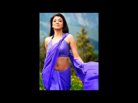 Xxx Mp4 Hot Images Of Kajal Agarwal 3gp Sex